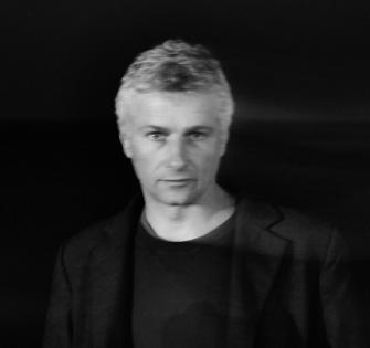 Cristian Corradin