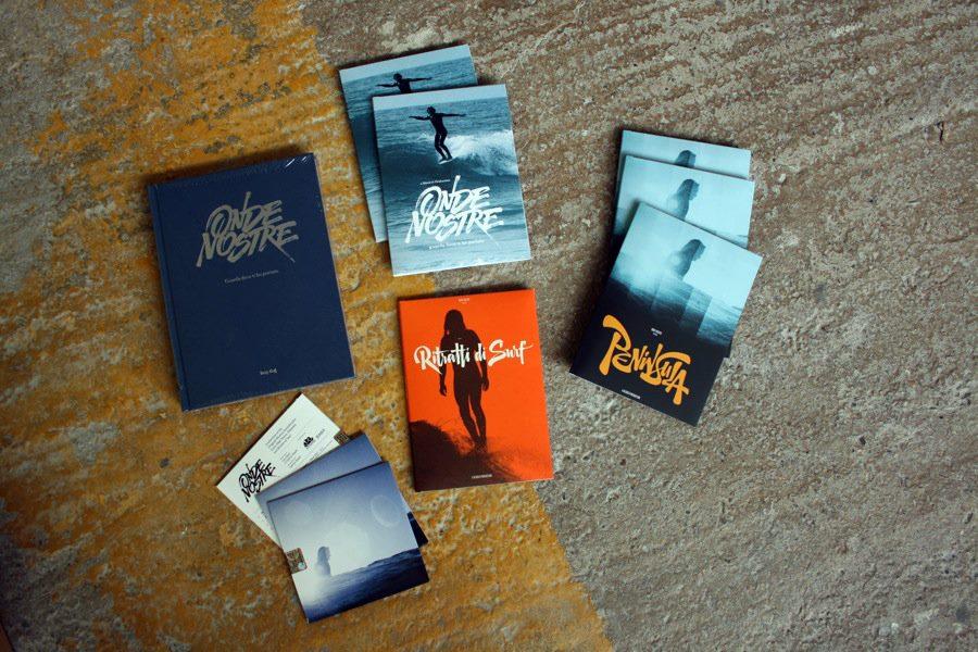 """""""Bella Vita"""", """"Onde Nostre"""", """"Peninsula""""… in DVD"""
